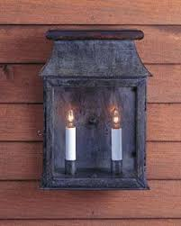 Colonial Outdoor Lighting Fixtures Colonial Lighting Colonial Lighting Pinterest Colonial And