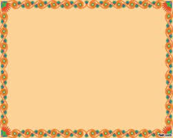 22 best borders u0026 frames powerpoint templates images on pinterest