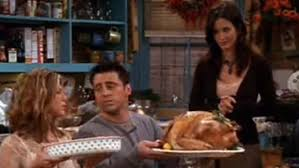 friends quiz how well do you your friends thanksgiving