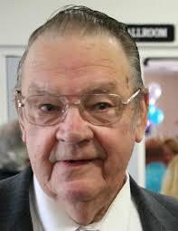 james clifford rudd sr obituaries cecildaily com