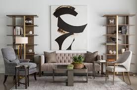 Home Design Showrooms Houston Culp Associates