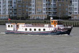thames river cruise edwardian file the edwardian charter boat at greenwich london 02 jpg