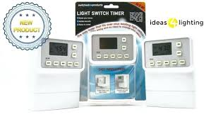 random light timer home depot outdoor light timer switch love the idea of a timer that turns