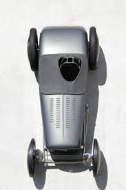 Radio Flyer 79 Big Front Wheel Chopper Trike Tricycle 121 Best My Kids Waygon Custom Images On Pinterest Pedal Cars