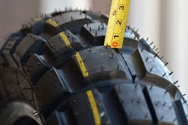 Adventure Motorcycle Tires Best Dual Sport Tires Search Leads To Sava Mc60