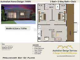 2 bedroom cabin plans 58 m2 2 bedroom 2 bed cabin plans two bed room plans two