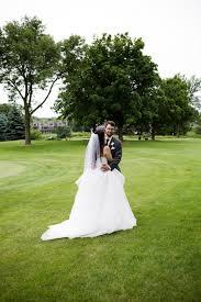 minnesota wedding photographers angela wedding 3 rivets and roses