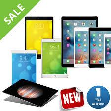 Tmobile Free Wifi Apple Ipad Mini 2 16gb Wi Fi Cellular T Mobile 7 9in