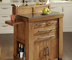 kitchen appliance ideas groovy design ideas to give solution with small kitchen appliance