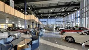Prestige Home Design Nj by Mercedes Benz Dealer Won U0027t Sell Car To Indian Man Over Taliban