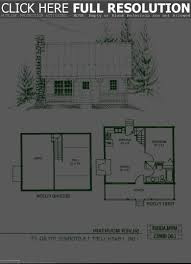 Small Craftsman Style House Plans Barn Style House Plans With Loft Youtube Modern Maxresde Luxihome