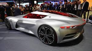 renault trezor price best renault car new cars 2017 u0026 2018