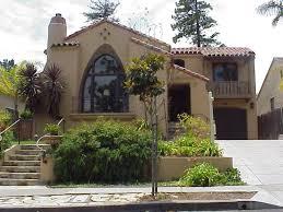 open space spanish home design spanish decor ideas spanish
