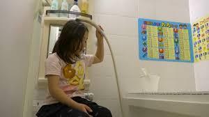 japanisches badezimmer 10 gründe warum japanische badezimmer so beliebt sind