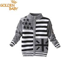 sweater s sale baby boys zipper sweaters 0 3 years fashion design