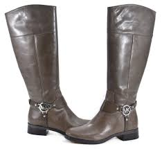 amazon com michael kors boots 98 best boots images on ankle boots shoes and
