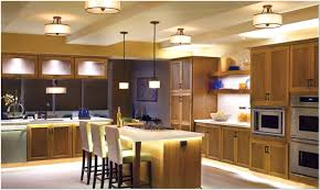 creative ceiling lights for kitchen design ideas 70 in johns flat