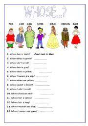 primaryleap co uk relative pronouns worksheet more pinterest re u2026