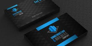 Graphic Artist Business Card 60 Business Card Template Designs Collection A Graphic World