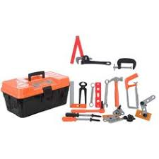 home depot austin tx black friday the home depot chainsaw toys r us 25 99 you know for