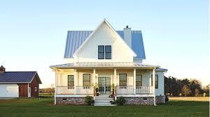 farmhouse porches farmhouse plans plan details small farmhouse plans with porches