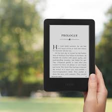how much did amazon sell its kindle for on black friday kindle e reader u2013 amazon official site