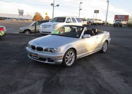 100 2005 bmw 330ci convertible owners manual pin by on bmw