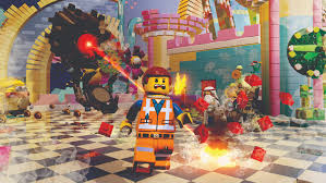 the lego movie videogame review u2013 everything is mostly awesome