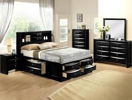 Clearance Bed Sets King Bedroom Sets Clearance For Cozy Stirkitchenstore