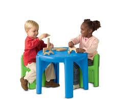 Toddler Desk Set 16 Best Kids Furniture Images On Pinterest Kids Furniture Table