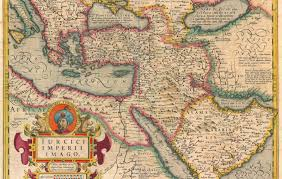 Downfall Of Ottoman Empire by The Sephardic Exodus To The Ottoman Empire My Jewish Learning