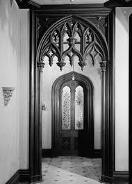 Gothic Interior Design by 32 Best Clue Images On Pinterest Gothic Interior Victorian