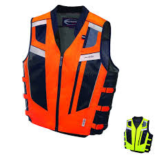motorcycle jacket vest womens vests womens motorcycle vests jafrum