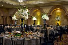 wedding halls for rent largest event wedding venue in n ca le foyer ballroom