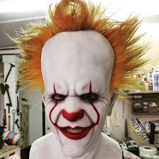 halloween costume stores in oklahoma city haunted house haunted houses halloween attractions haunted hayrides