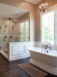 2012 Coty Award Winning Bathrooms Traditional Bathroom by Savvy Southern Style Master Bath Dreaming And Pinning