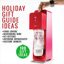 best gifts for mom for christmas part 50 mom gifts mom