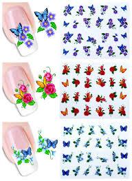 art nails rochester ny cerene info
