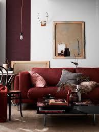 red sofas u2013 hereo sofa