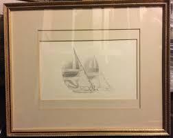 fine art drawings art