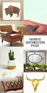 Southwestern Home by Best 25 Southwestern Home Decor Ideas On Pinterest Boho Living