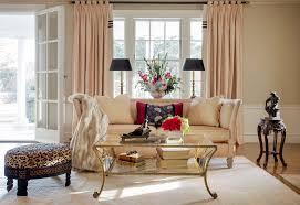 Livingroom Boston Gallery Boston Design And Interiors Inc
