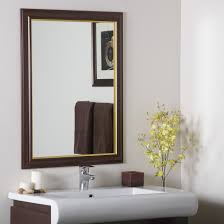 Wall Mirror Decor by Beauty Goals Achieve With 15 Decorative Wall Mirrors