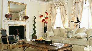 living room beautiful eclectic indian living room with rustic
