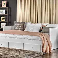 furniture beautiful queen daybed for your home decor idea u2014 rbilv com