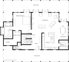 sip home floor plans sample of house plans in philippines 2car 1