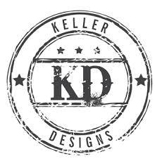 cs designs cs design keller designs