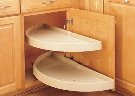 Home Depot Kitchen Design Tool Online by Home Depot Kitchen Planner Home Planner Bedroom Best Free Kitchen