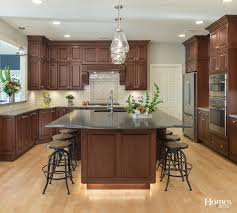 irish inspired kitchen kansas city homes u0026 style