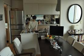 file japanese dining room jpg wikimedia commons